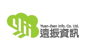 京都民宿Masui增井家 - 台灣人經營合法民宿 2